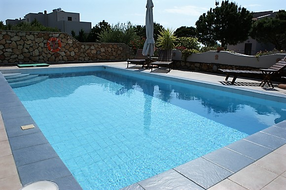 PHOTO GALLERY. Pool Area